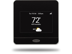 CÔR™ WIFI THERMOSTAT