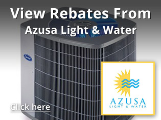 Azusa Light and Water