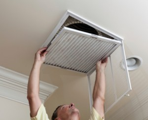 Furnace and Air Conditioner Filter FAQ