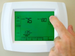 4 HVAC Accessories That Can Improve Home Comfort in Winter
