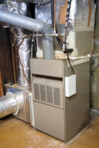 6 Furnace Troubleshooting Tips to Try Before Getting Furnace Repair