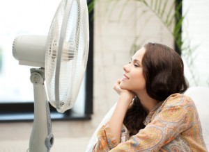 8 Ways to Lower Air Conditioning Costs this Summer