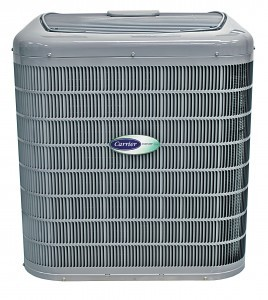 4 Features to Look for in a New Heat Pump