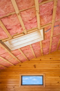 Attic Insulation Contractor in San Gabriel Valley CA