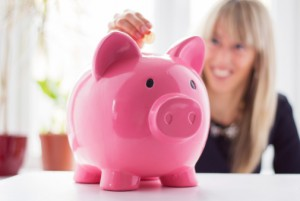 How to Save Money this Summer with General Heating & Air Conditioning, Inc.
