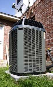 Advantages of Implementing a Planned Maintenance Agreement with General Heating and Air Conditioning, Inc.