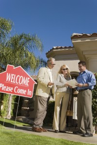 Thinking about Selling your Home? Get Its Home Comfort System Upgraded by General Heating & Air Conditioning, Inc. First