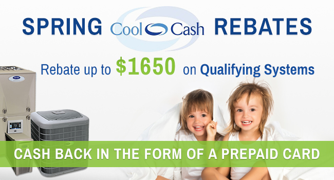 spring-cool-cash-rebate