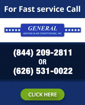 For Fast Service Call 888-551-0022 or 626-531-0022